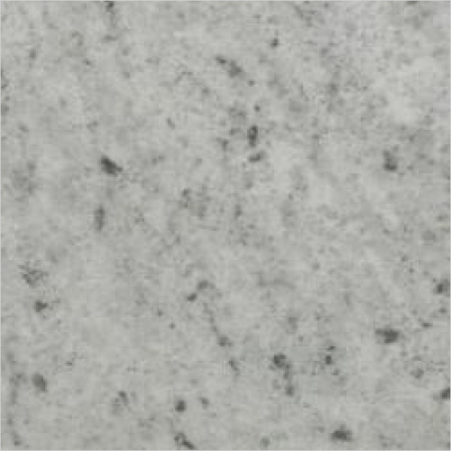 3600 x 900 x 40mm Double Postformed Laminate Worktop