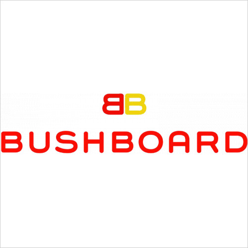 Bushboard Options