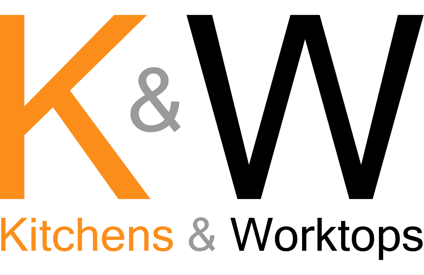 Kitchens and Worktops Ltd logo